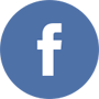 Bulk Facebook ID Finder